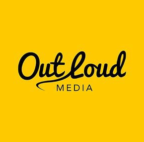 Captureoutloud